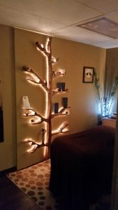tree-2016-01-31
