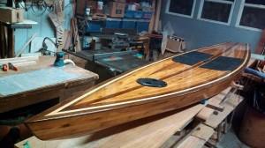 Paddle Board.jpg1